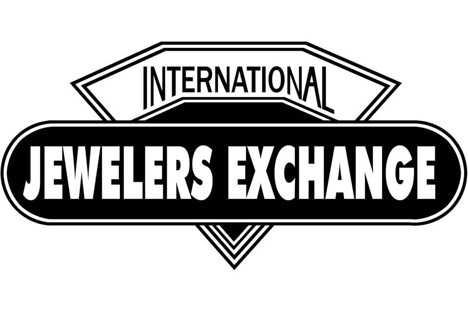 International Jewelers Exchange