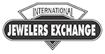 International Jewelers Exchange
