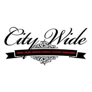 City Wide Vape & CBD Shop