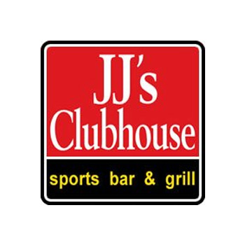 JJ's Clubhouse