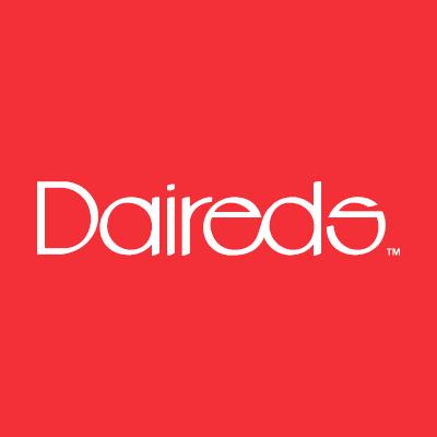 Daired's Salon & Spa Pangea