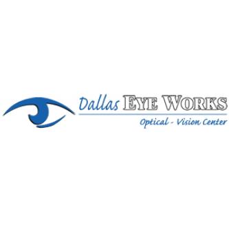 Dallas Eyeworks