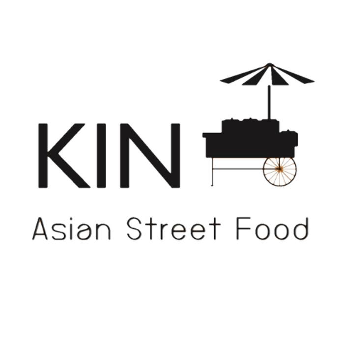 Kin Asian Street Food - Pompano Beach, FL