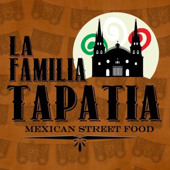 La Tapatia - Roseville, MN