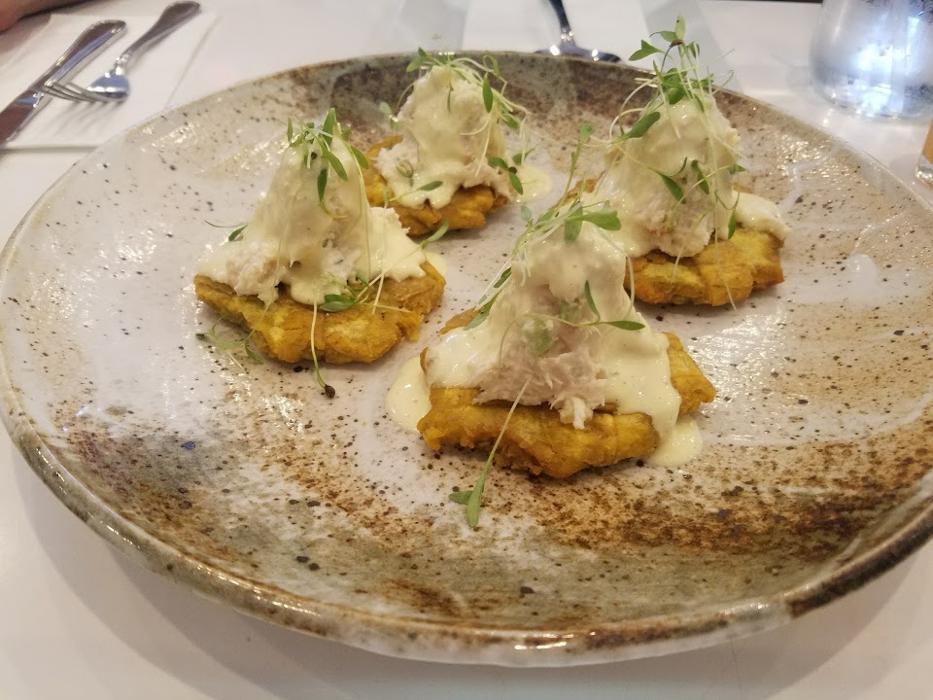 Dr Limon Ceviche Bar - Kendall - Miami, FL