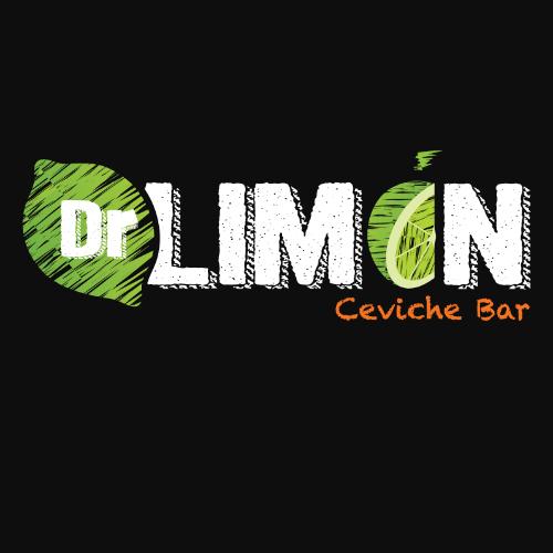 Dr. Limon Ceviche Bar - Miami Lakes