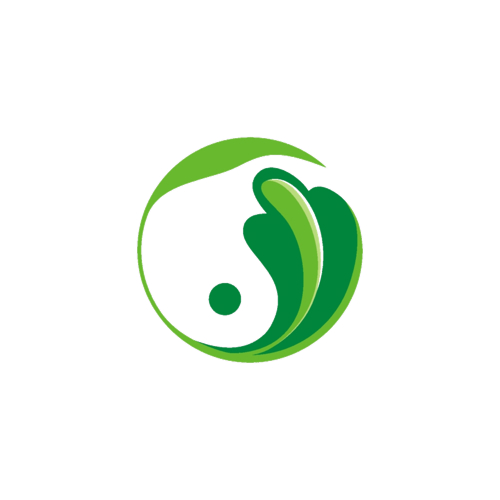 Eastern Balance Oriental Medicine