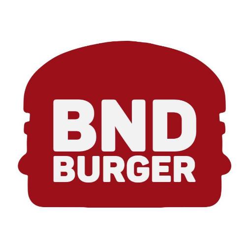 BND Burger
