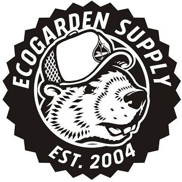 EcoGarden Supply