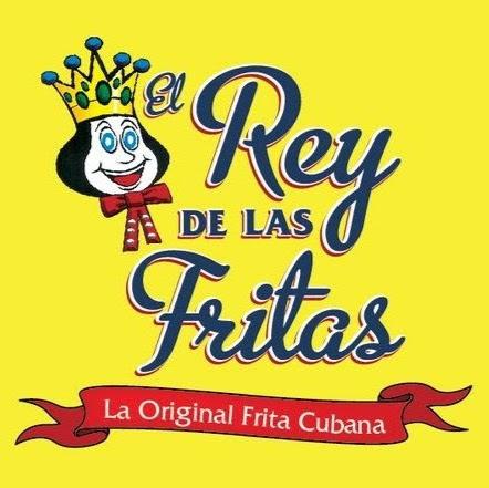 El Rey De Las Fritas