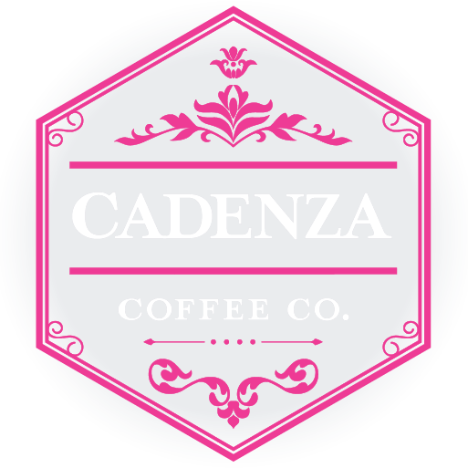 Cadenza Coffee Co.
