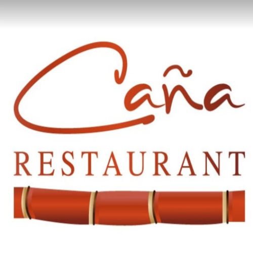 Caña Restaurant and Lounge