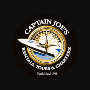 Captain Joe's Boat Rentals