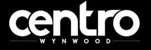 Centro Wynwood