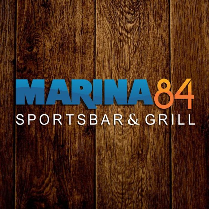 Marina 84 Fort Lauderdale - Fort Lauderdale, FL