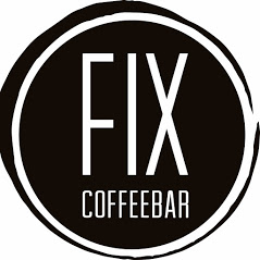 FIX Coffeebar