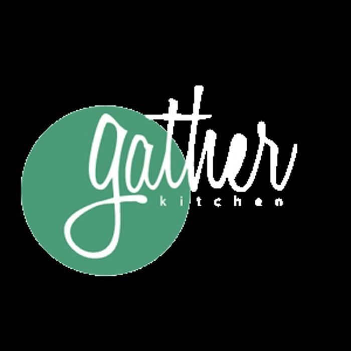 Gather Kitchen - Dallas, TX