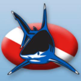 A-1 Scuba & Travel Aquatic Center