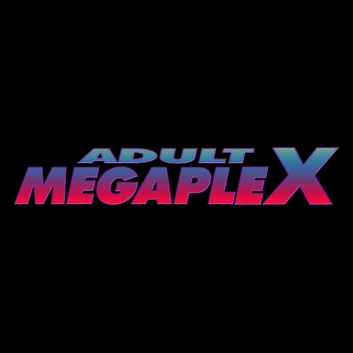 Adult Megaplex - San Antonio, TX