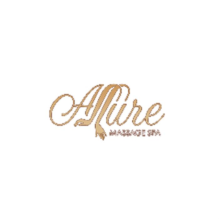 Allure Massage Inc - Pompano Beach, FL