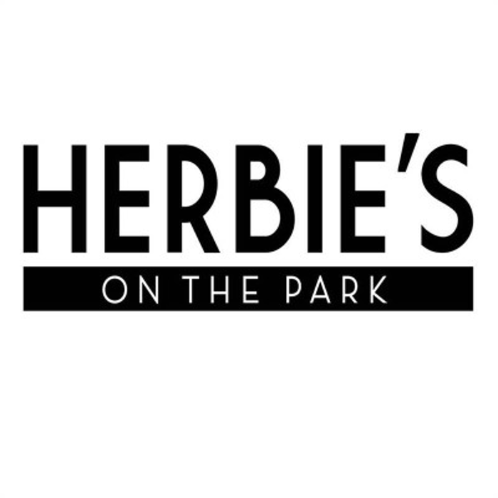 Herbie's On The Park - Saint Paul, MN