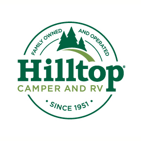 Hilltop Camper and RV