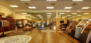 Houston Custom Carpets Flooring and Remodeling