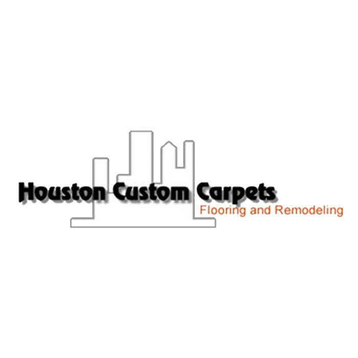 Houston Custom Carpets Flooring and Remodeling - Humble, TX