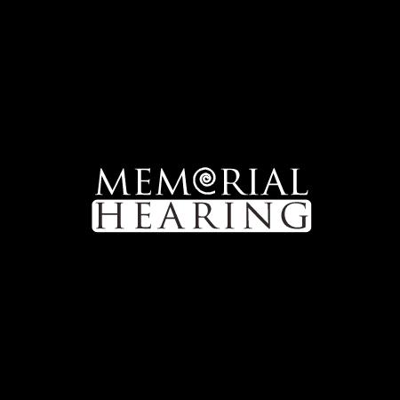 Memorial Hearing