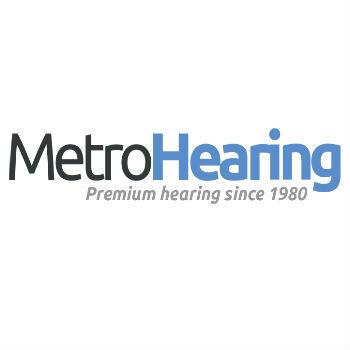 Metro Hearing