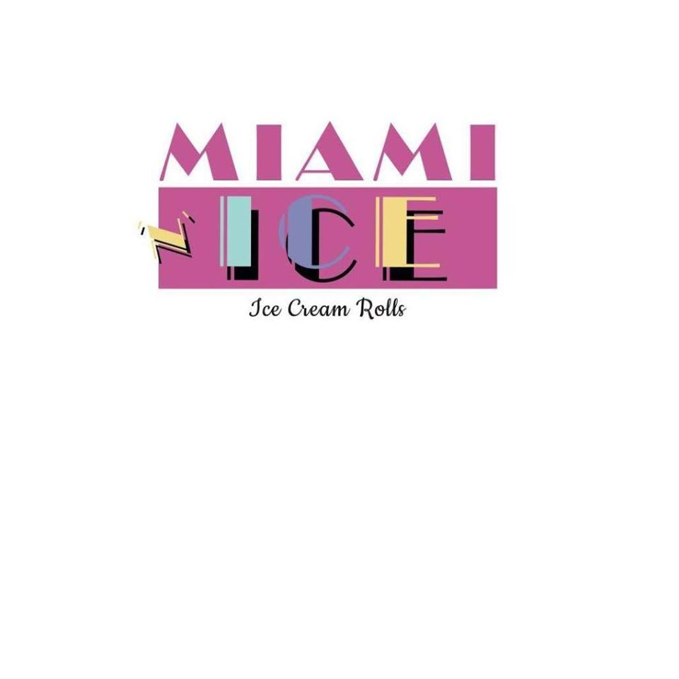 Miami 'N' Ice