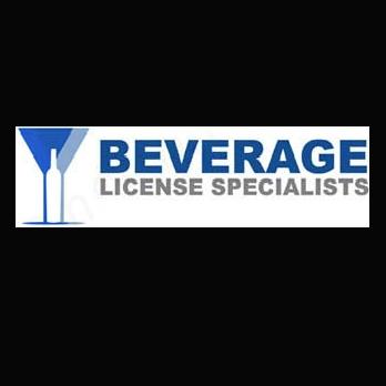 Beverage License Specialists