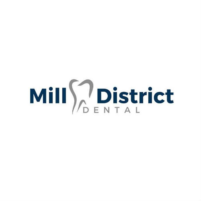 Mill District Dental