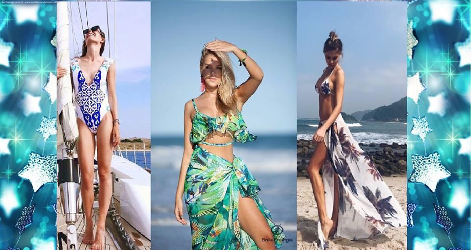 Bikini Brasil