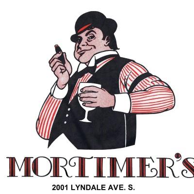 Mortimer's Bar and Restaurant