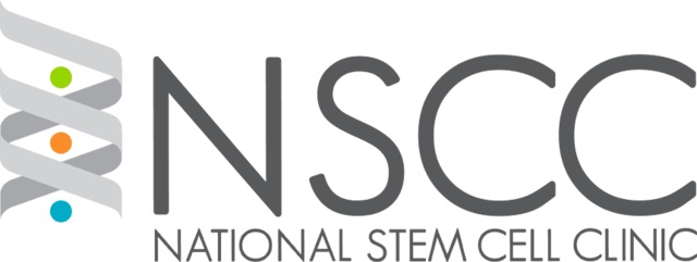 National Stem Cell Clinic