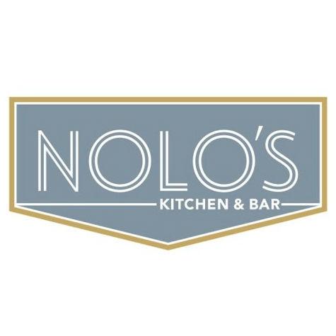 NOLO's Kitchen & Bar