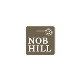 Nob Hill Decorative Hardware