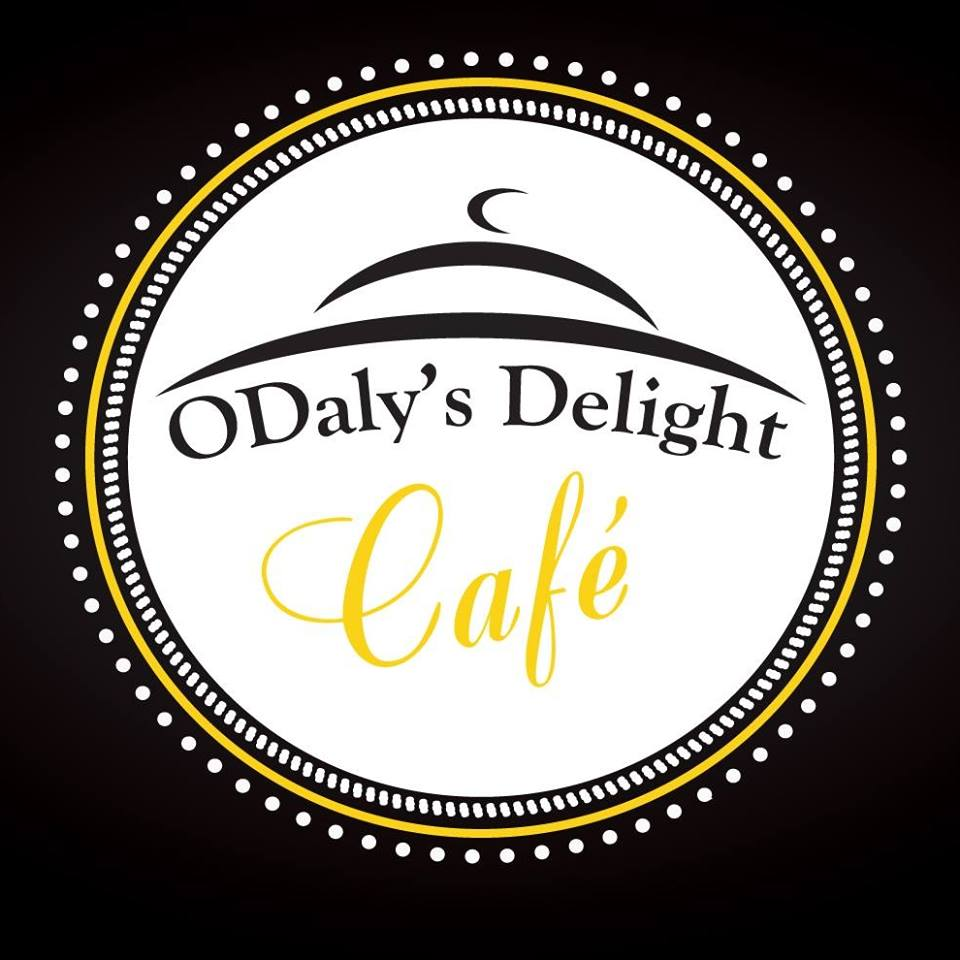 Odaly's Delight Cafe