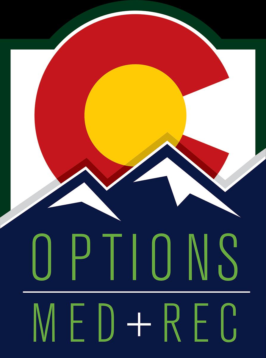 Options Medical & Recreational Center