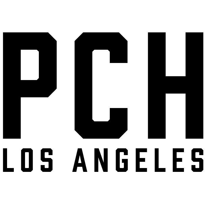 PCH-LA - Dallas, TX