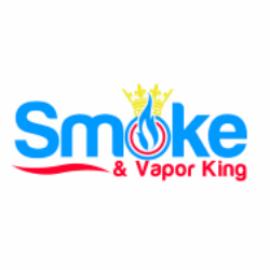 Smoke & Vapor King