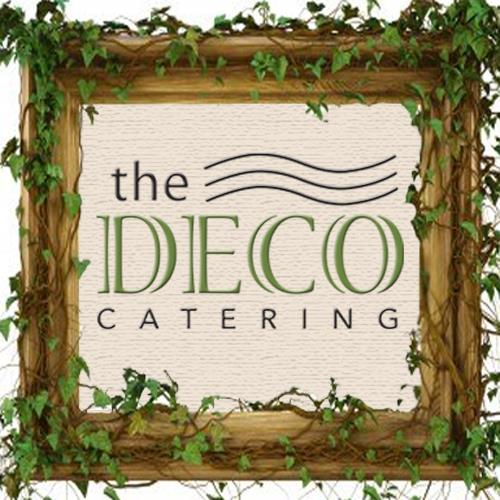 The Deco Catering