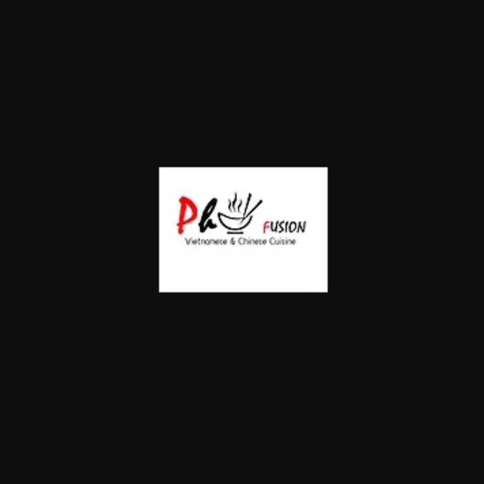 Pho Fusion - Denver, CO