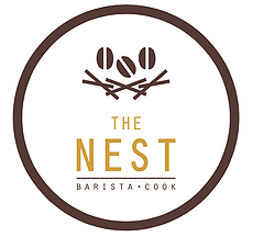 The Nest Cafe