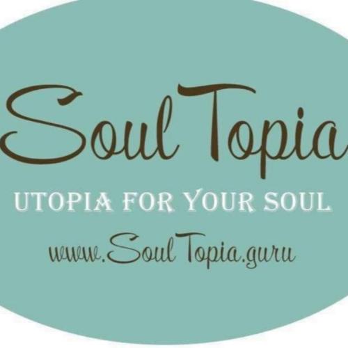 SoulTopia Holistic Boutique
