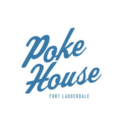 The Poke House & Blue Wave Sushi