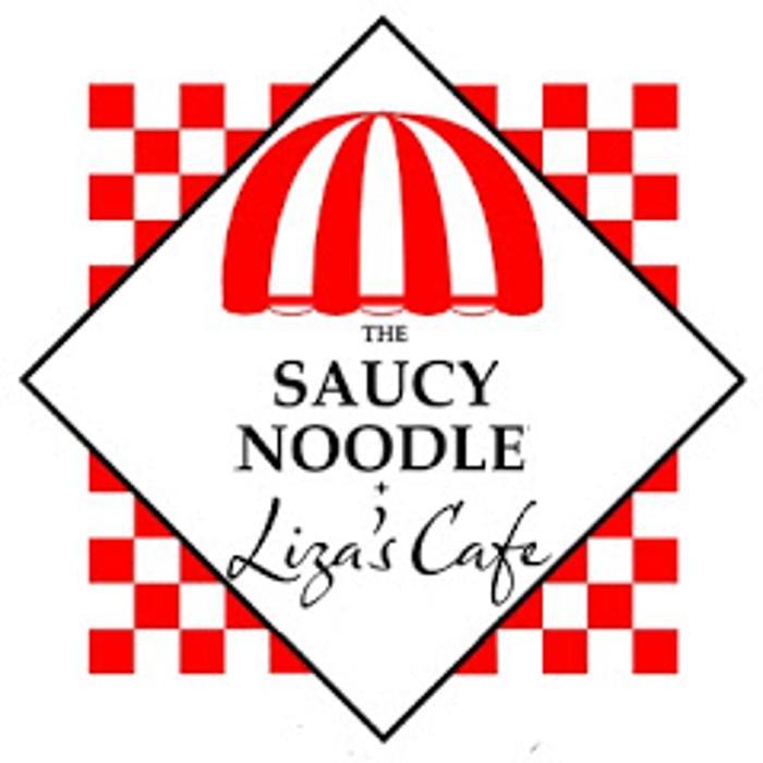 The Saucy Noodle - Denver, CO