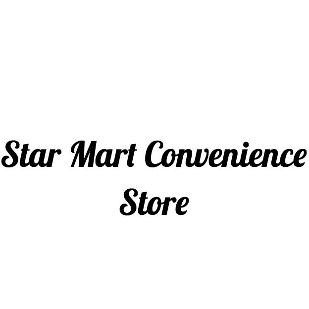 Star Mart Convenience Store