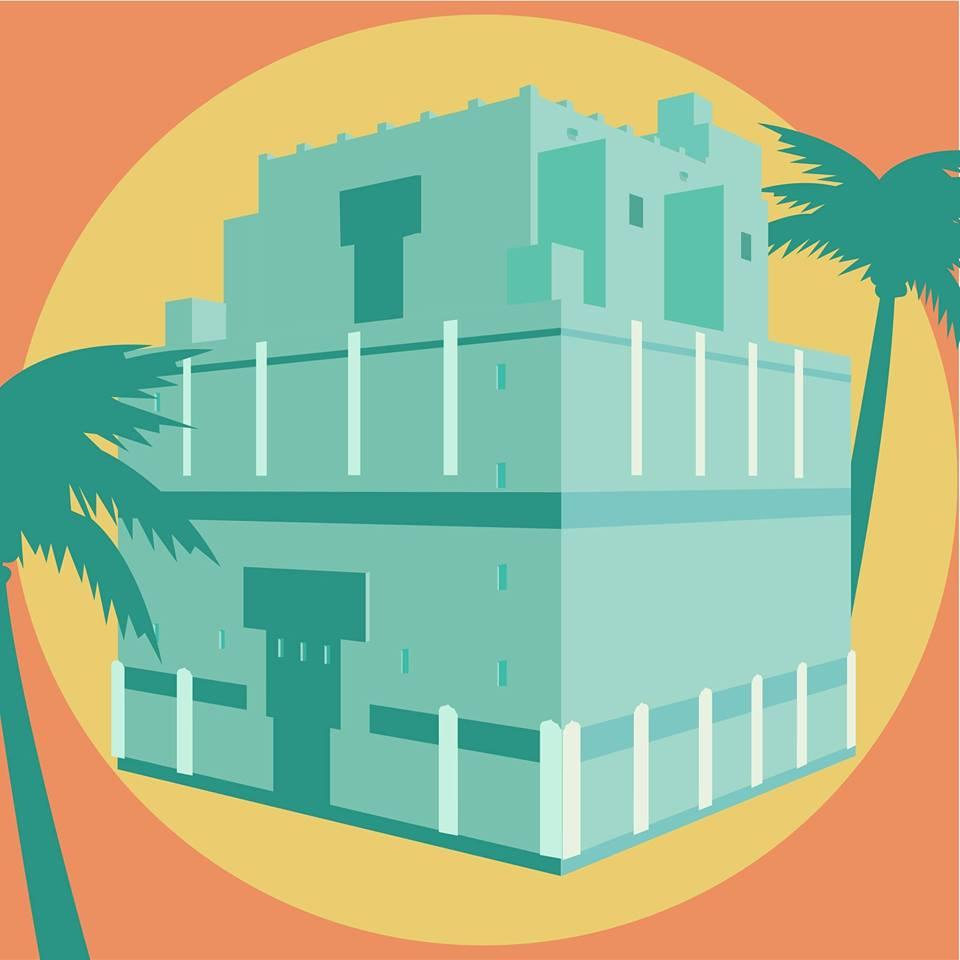 The Wolfsonian-Florida International University - Miami Beach, FL 33139-5017 - (305)531-1001 | ShowMeLocal.com